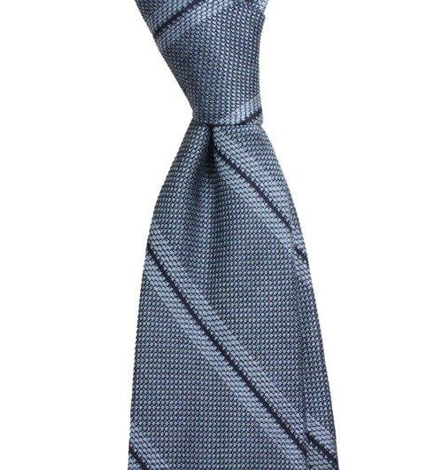 pigeon grenadine tie
