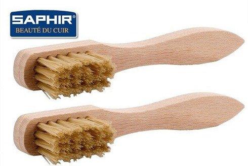 Polish Brush