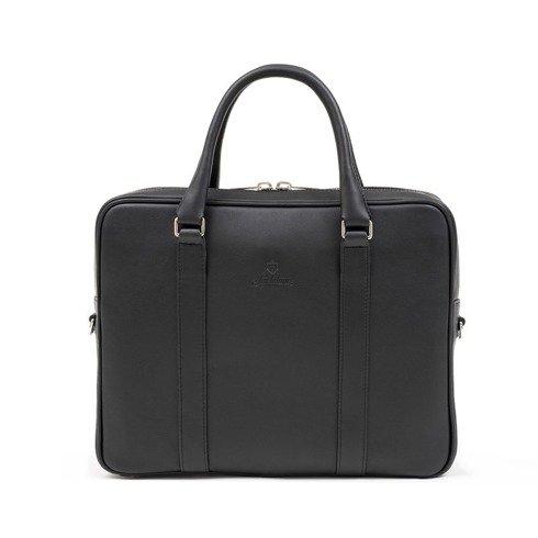 Sartolane Daily Bag - Black