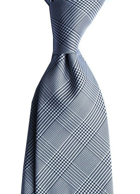 TIE PRINCE OF WALES