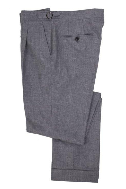 "Preorder: ultralight ""Portofino"" suit"