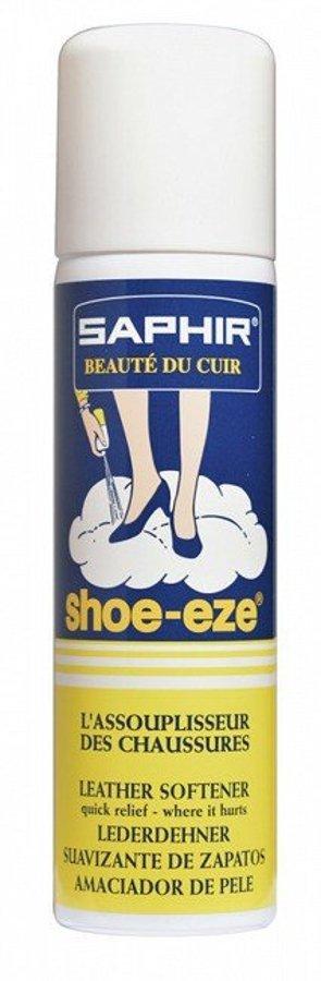 Shoe esize - leather softener 50ml