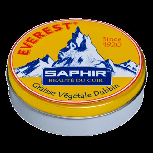 Roślinny tłuszcz do skór SAPHIR